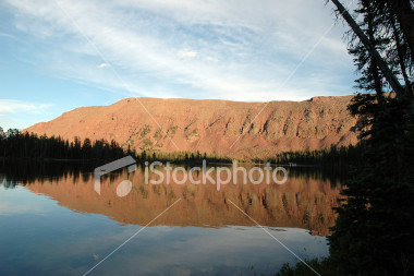 ist2_2123725-gorgeous-reflection-of-granddaddy-lake